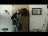 Галина Романова - Кому ты врешь (1997)