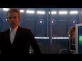 Doctor Who: The Husbands of River  / Доктор Кто: Мужья Ривер Сонг