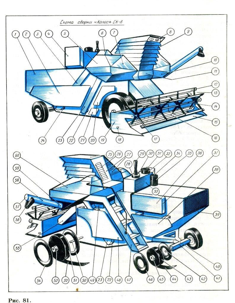 Элеватор эта чертеж оборудование для конвейерной ленты