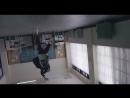 IMFACT (임팩트) Ким Тэхо - Lollipop Teaser