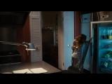Секс в большом городе 2 / Sex and the City 2 (2010) / СУПЕР КИНО ФИЛЬМ
