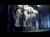 Валерий Леонтьев - Августин (видеоклип) (2001)