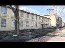 Жильцы домов барачного типа с нетерпением ждут переселения в микрорайон Заря