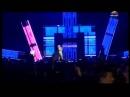 Jelena Rozga - Solo igracica / Bizuterija / Dobitna kombinacija (Live - ZMBT '13)