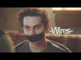Stiles &amp Void Stiles Wires