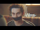Stiles Void Stiles | Wires