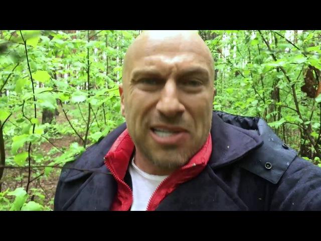 МТС | Найдено видео со смартфона Нагиева