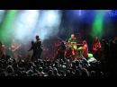 Possessed - Live Obscene Extreme Trutnov 2014