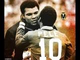 Muhammad Ali tribute - Emotional ᴴᴰ