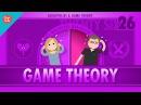 Game Theory and Oligopoly Crash Course Economics 26