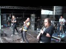 ENTRAILS Live At OEF 2011