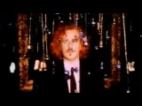 Army of Lovers - Obsession (Original Version!!!)