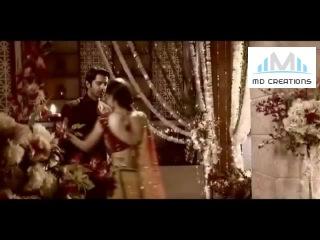 Arnav & Khushi VM - Janam Janam