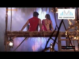 Paro & Rudra VM - Janam Janam