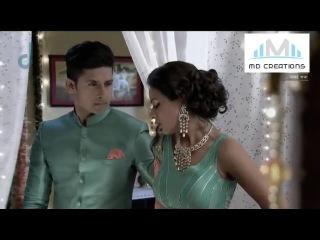 Sid & Roshni VM - Janam Janam