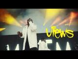 Madcon Feat. Ray Dalton - Don't Worry (Matoma Remix) MUSIC VIDEO #ResirkulertLyd