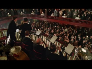 «Подпольная империя» (2010 – 2014): Трейлер №2 (сезон 1) / http://www.kinopoisk.ru/film/474779/