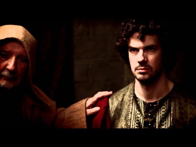 Crusader Kings II - Seven Deadly Sins: Envy