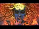 Шива. Shiva.