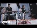 Noel Schajris - No Es Cierto ft. Danna Paola