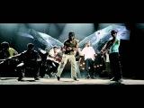 One More Dance - Chance Pe Dance (2010) HD BluRay Music Videos