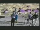 TIGRAN JAMKOCHYAN. HETD KGAM. M-HRAYR-V-YOUTUBE. VIDEO MP-4