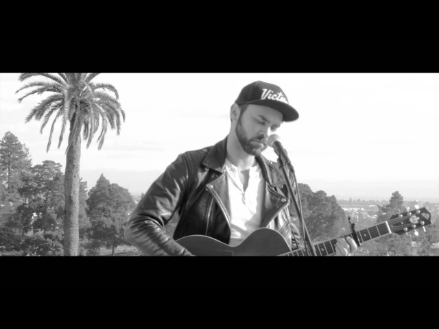 Shakey Graves Nobodys Fool (Graveyard Version)