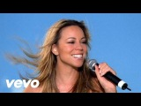 Mariah Carey, Joe, 98 Degrees - Thank God I Found You