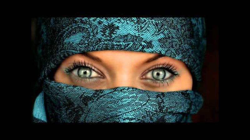 The Best Relaxing music Wonderful Lounge Music India Arabic
