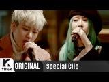 Special Clip ZICO(