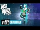 Ievan Polkka Just Dance 2016 WORLD VIDEO CHALLENGE