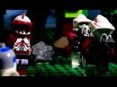 [Lego] Звёздные Войны: Истории Войн Клонов Тизер-Трейлер