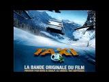 Corneille - Laissez nous vivre (OST TAXI 3)