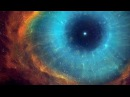 Beautiful Ambient Space Music | Part 9