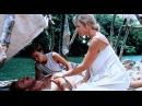 «Берег москитов» (1986): Трейлер