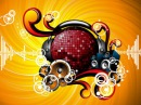 Karson - TechnoShock 24