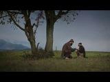 Yunus Emre - ''Aşkın Yolculuğu'' Yeni Fragman