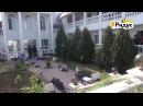 ОМОН в Севастополе освободил 17 наркоманов из рабства