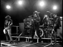 RAMONES Wart Hog Live 1985 HD