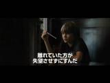 Живая сталь/Real Steel (2011) Японский трейлер