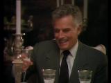 Original Sin (1989) - Ann Jillian Robert Desiderio Richard Portnow Charlton Heston Ron Satlof