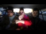 Yana Blinder -  Feva High