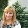 Янина Беловицкая
