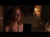 Прислуга (2011) супер фильм
