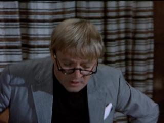 ◄Columbo: Playback(1975)Коломбо: Повторный просмотр*реж.Бернард Л. Ковальски