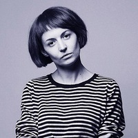 Олеся Ангелова