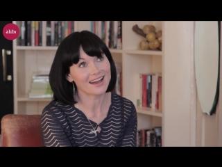 Meet Phryne Fisher | Miss Fisher's Murder Mysteries | alibi