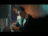 General Elektriks - Whisper To Me (2016)