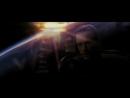 Люди Икс Первый класс X-Men First Class - TrailerHD 2011