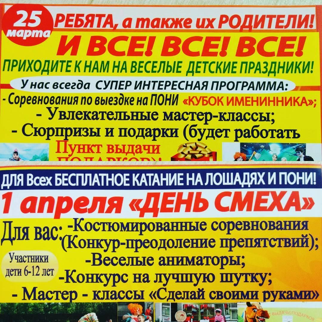 Z5a rvay4zg